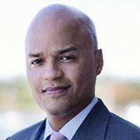 Jose R. Claxton