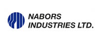 Nabors Industries Ltd.