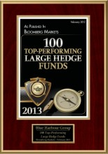 100-Top-Performing-Large-Hedge-Funds-Feb-2013