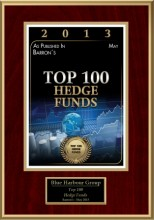Top-100-Hedge-Funds-May-2013