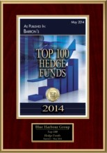 Top-100-Hedge-Funds-May-2014-web-large