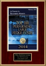 Top-100-Performing-Large-Hedge-Funds-Feb-2014