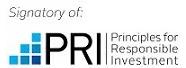 Signatory UN PRI logo_small