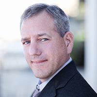 Adam R. Cohen