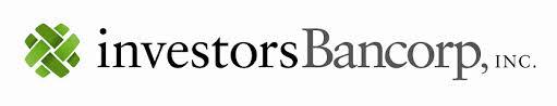 Investors Bancorp