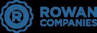 Rowan Companies