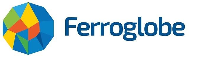 Ferroglobe