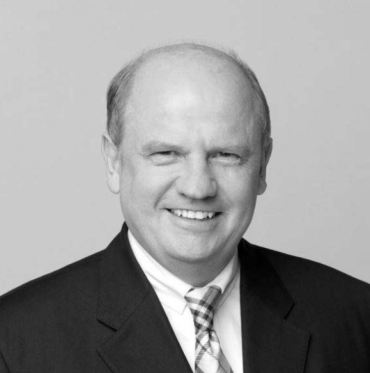 Martin Richenhagen
