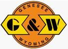 Genesee & Wyoming Inc.
